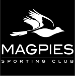 Magpies Sporting Club - Accommodation BNB