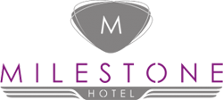 Milestone Hotel - Accommodation BNB
