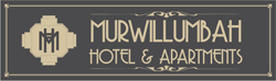Murwillumbah Hotel - Accommodation BNB