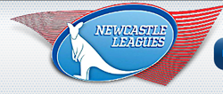 Newcastle Leagues Club - Accommodation BNB