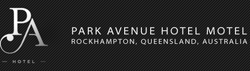 Park Avenue Hotel-Motel - Accommodation BNB