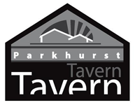 Parkhurst Tavern - Accommodation BNB