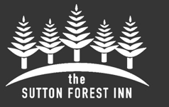 Sutton Forest Inn - Accommodation BNB