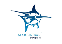 The Marlin Bar - Accommodation BNB