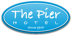 The Pier Hotel - Accommodation BNB