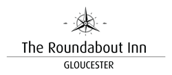 The Roundabout Inn - Accommodation BNB