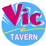 Victoria Tavern - Accommodation BNB