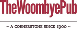 Woombye Pub - Accommodation BNB