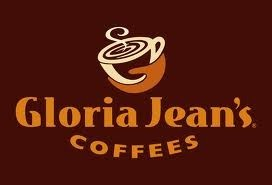 Gloria Jeans Mt Barker - Accommodation BNB