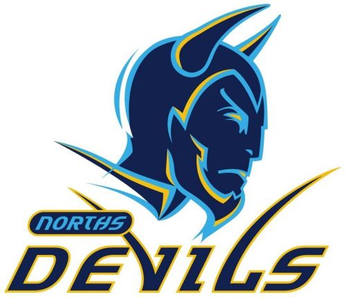 Norths Devils Leagues Club - Accommodation BNB