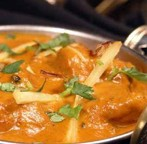 Avari Punjabi Indian Restaurant - Accommodation BNB