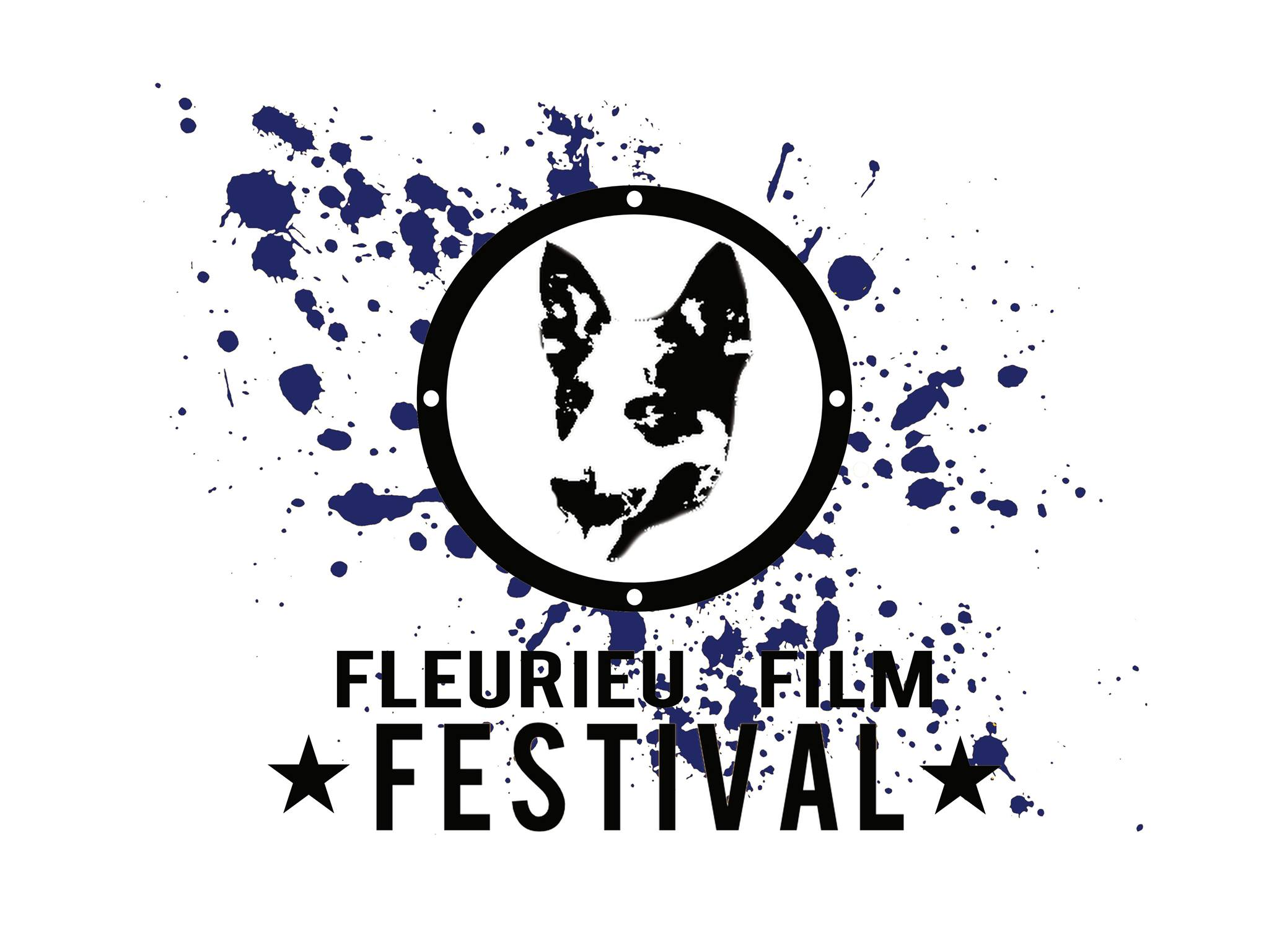 Fleurieu Film Festival - Accommodation BNB