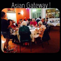 Asian Gateway - Accommodation BNB