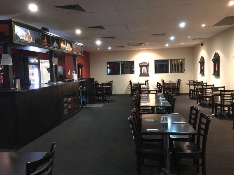 Masala Indian Cuisine Northern Beaches - Accommodation BNB