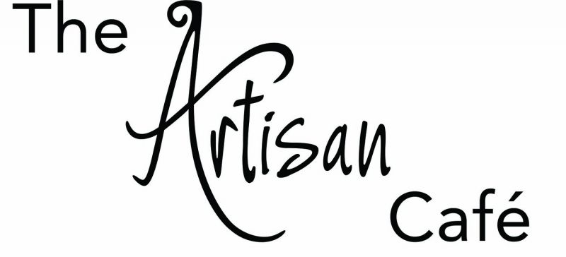 The Artisan Cafe - Accommodation BNB