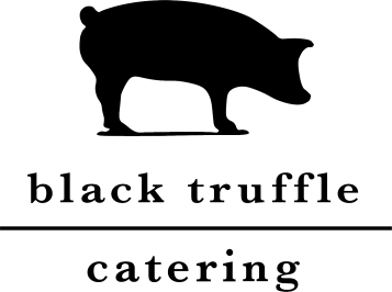 Black Truffle Catering - Accommodation BNB