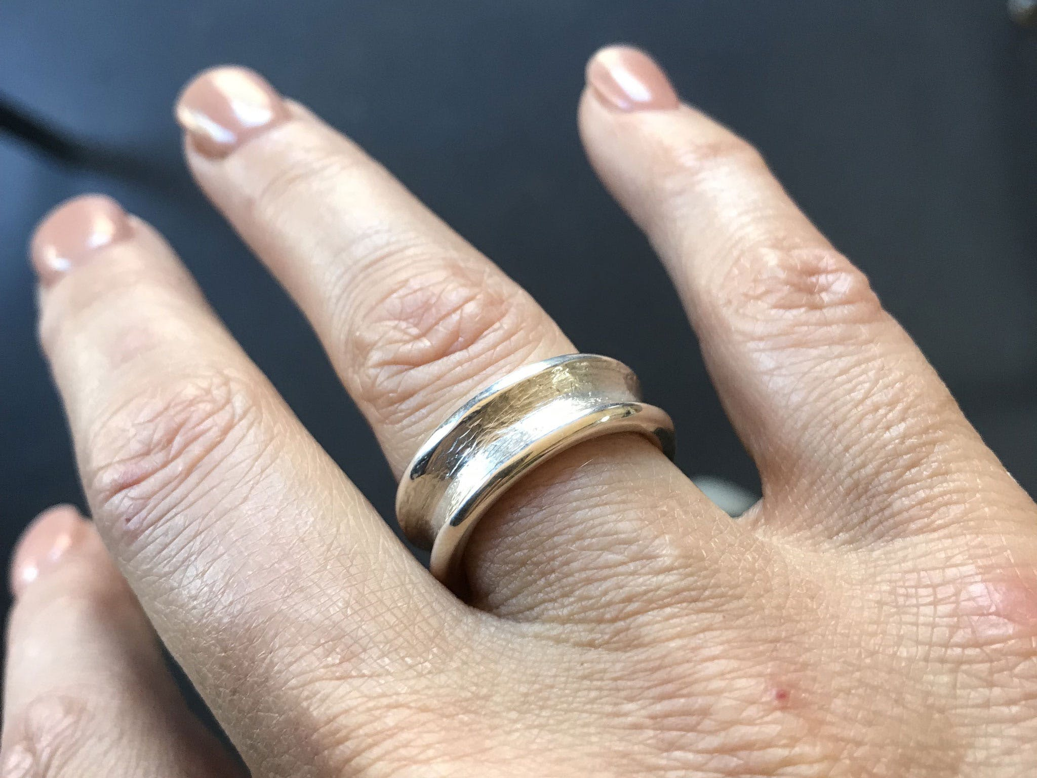 Lost Wax Silver Ring Workshop - Pod Jewellery - Accommodation BNB