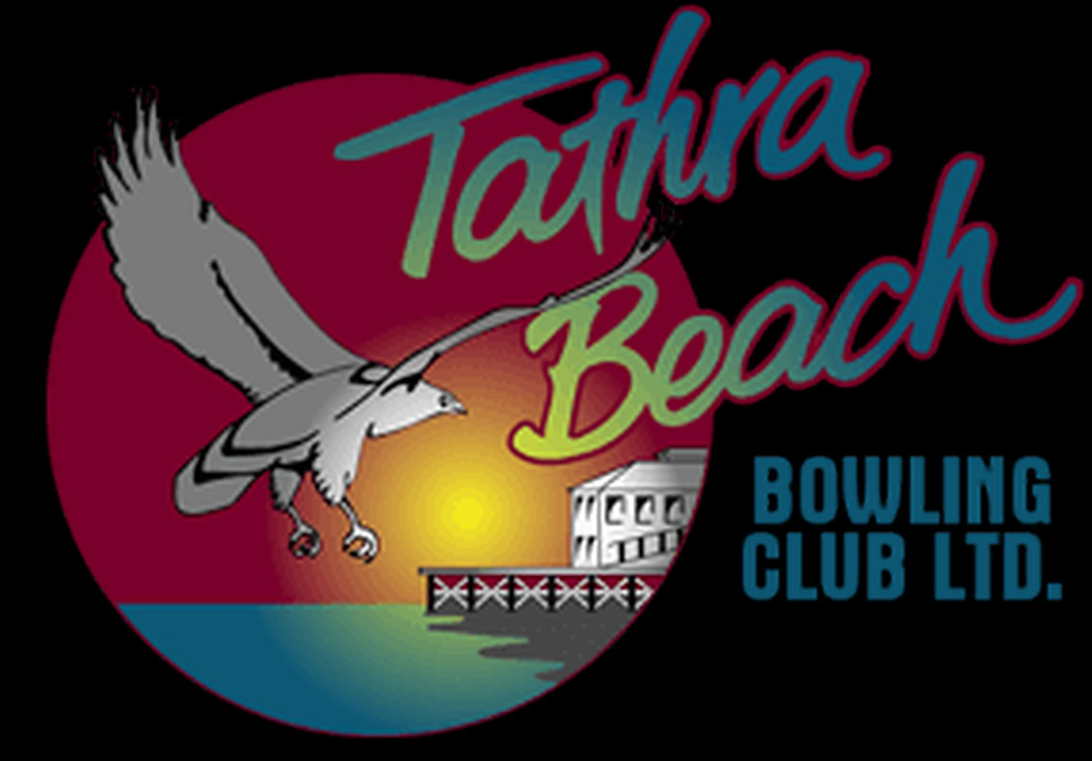 Tathra Beach Bowlo Tathra Cup Family Race Day - Accommodation BNB