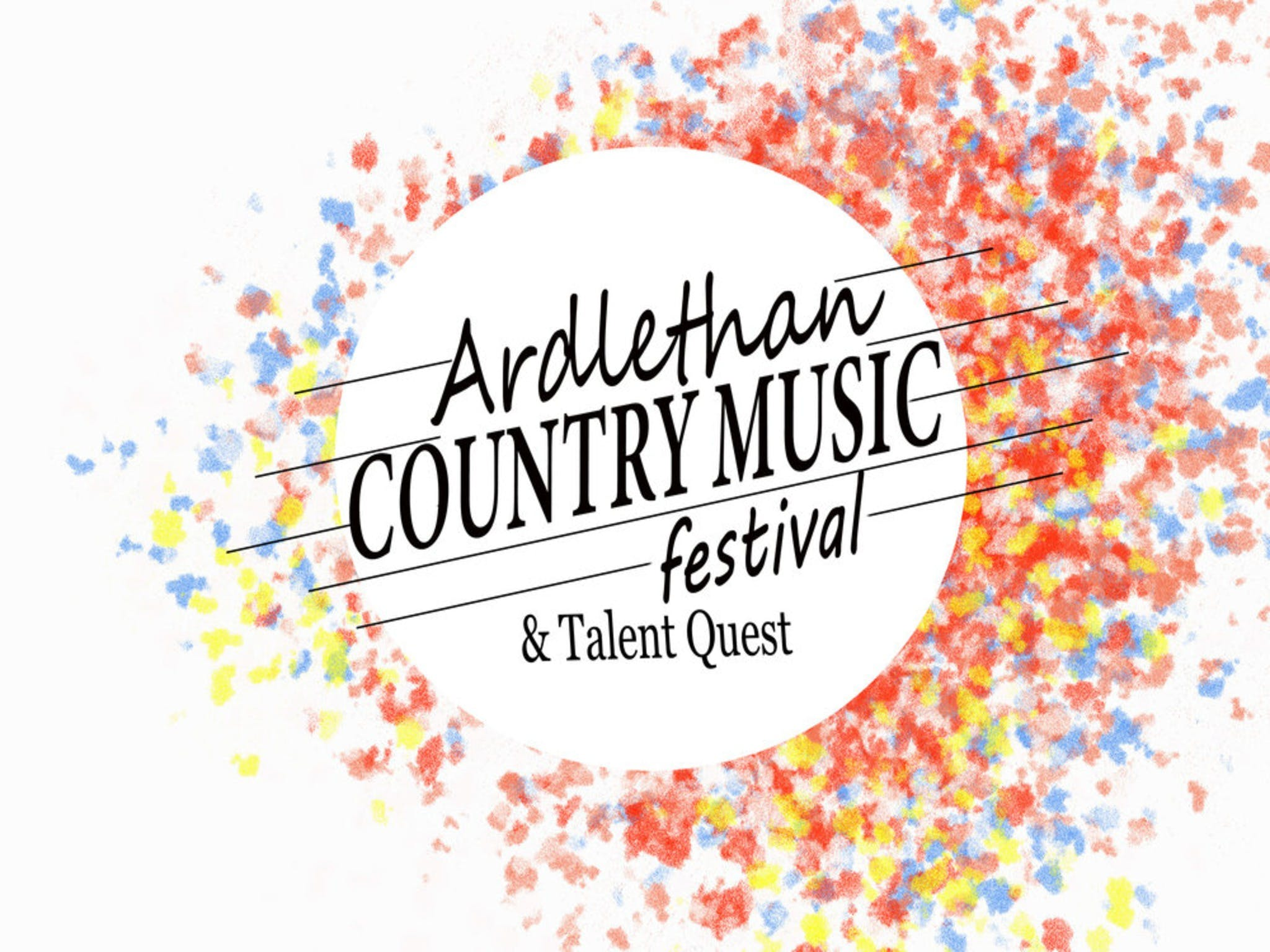 Ardlethan Country Music Festival - Accommodation BNB