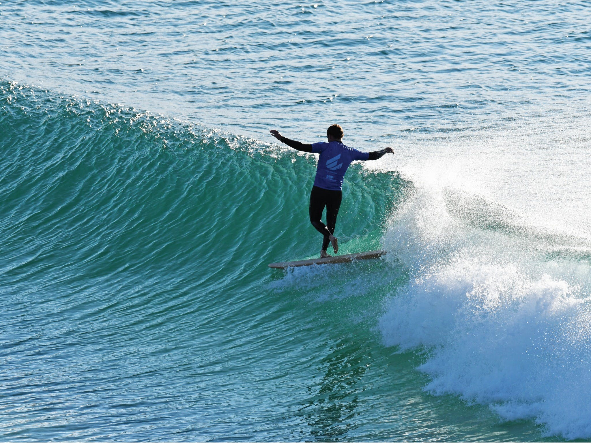 Port Stephens Surf Festival - Accommodation BNB