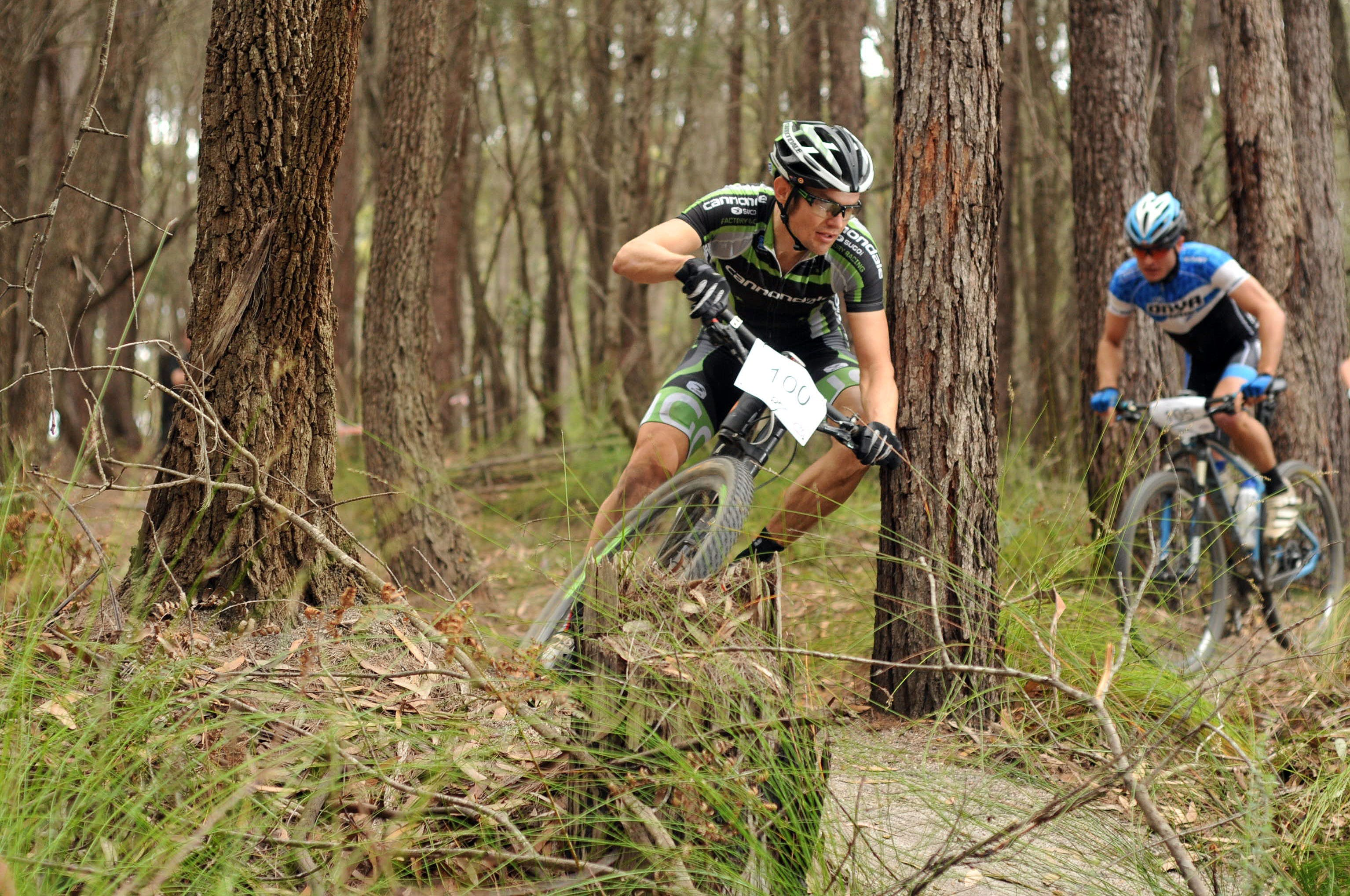 Tathra Beach and Bike MTB Enduro - Accommodation BNB