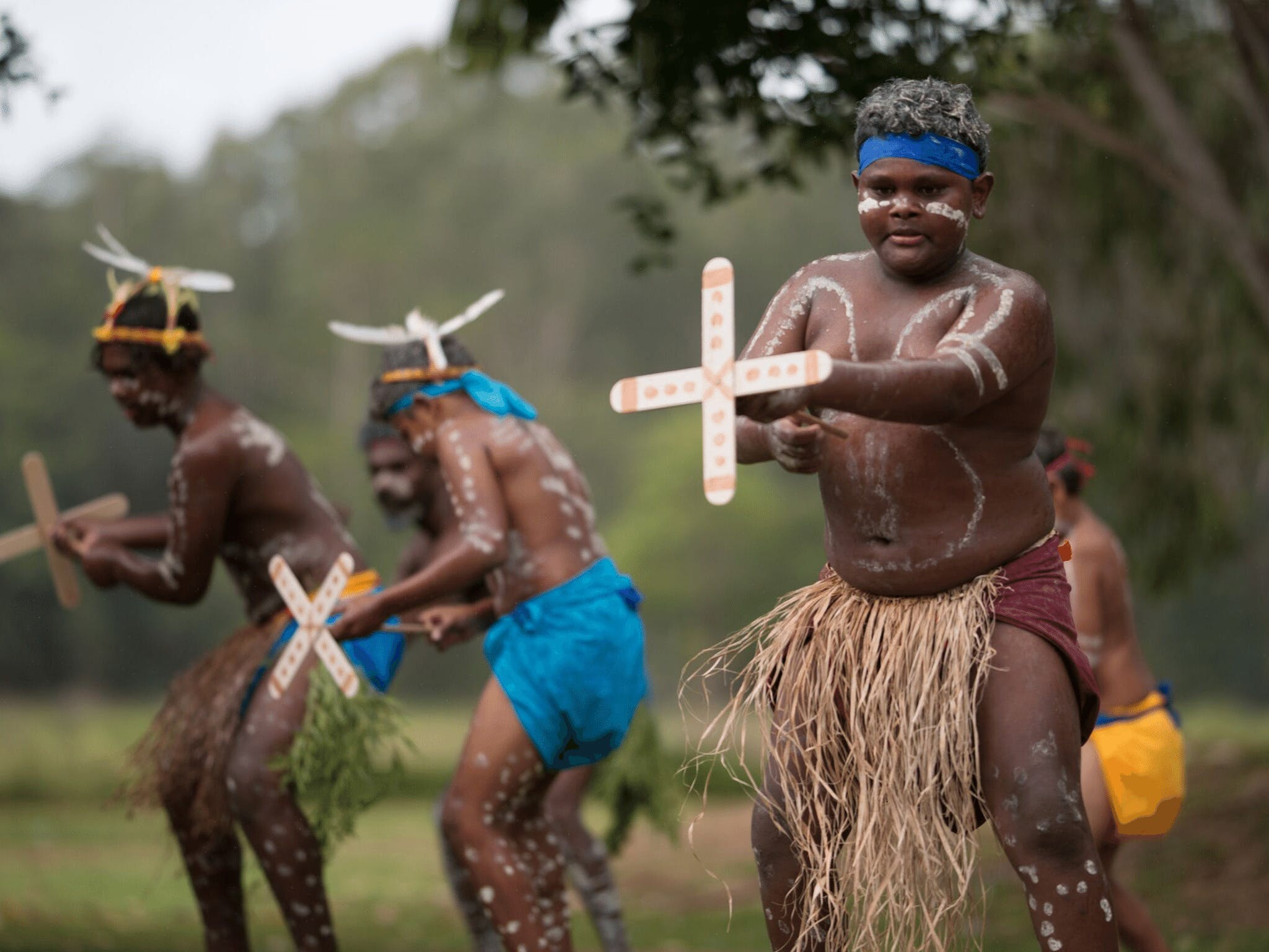 Yarrabah Music and Cultural Festival - Accommodation BNB