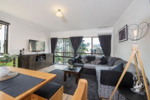 Kirwan Apartment 21 Jindabyne