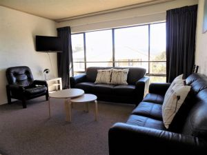 Kirwan Apartments 47 Jindabyne