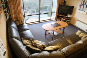 Kirwan Apartments 49 Jindabyne