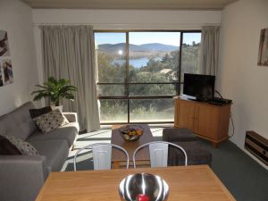 Kirwan Apartments 9 Jindabyne