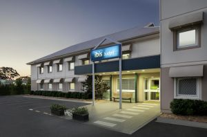 ibis Budget Canberra - Accommodation BNB