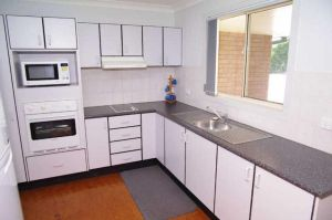 Bellhaven 1 17 Willow Street - Accommodation BNB