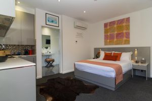 North Adelaide Boutique Stays Accommodation - Accommodation BNB