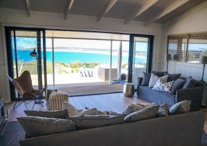 The Cape - Accommodation BNB