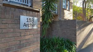 North Adelaide Apartment - Accommodation BNB