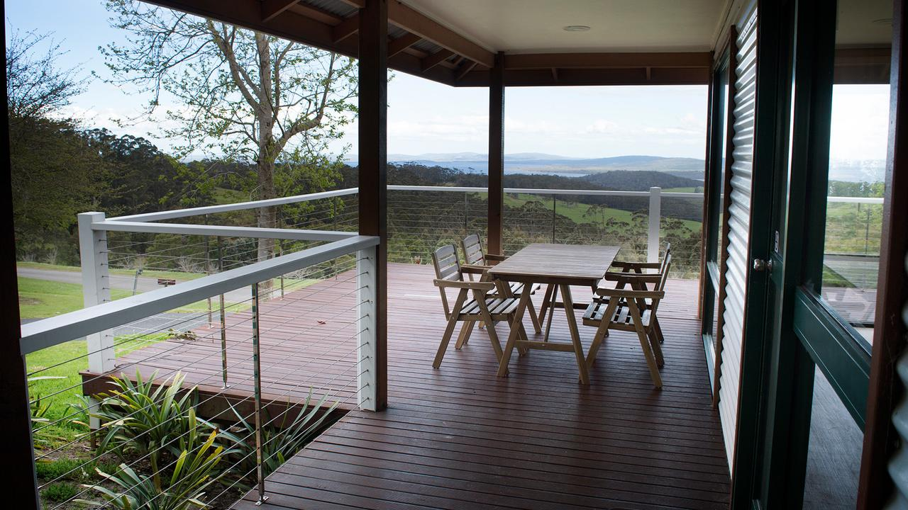 Karri Mia - Accommodation BNB