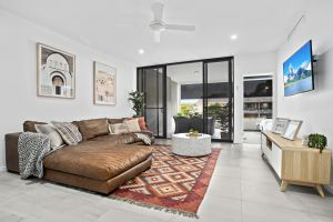 No 5 Rockpool 69 Ave Sawtell - Accommodation BNB