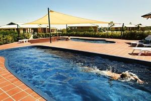 Potters Hotel Brewery Resort - Accommodation BNB