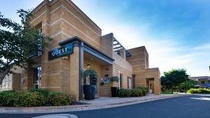 Quest Wagga Wagga - Accommodation BNB