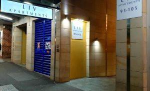 Liv Apartments Haymarket - Accommodation BNB