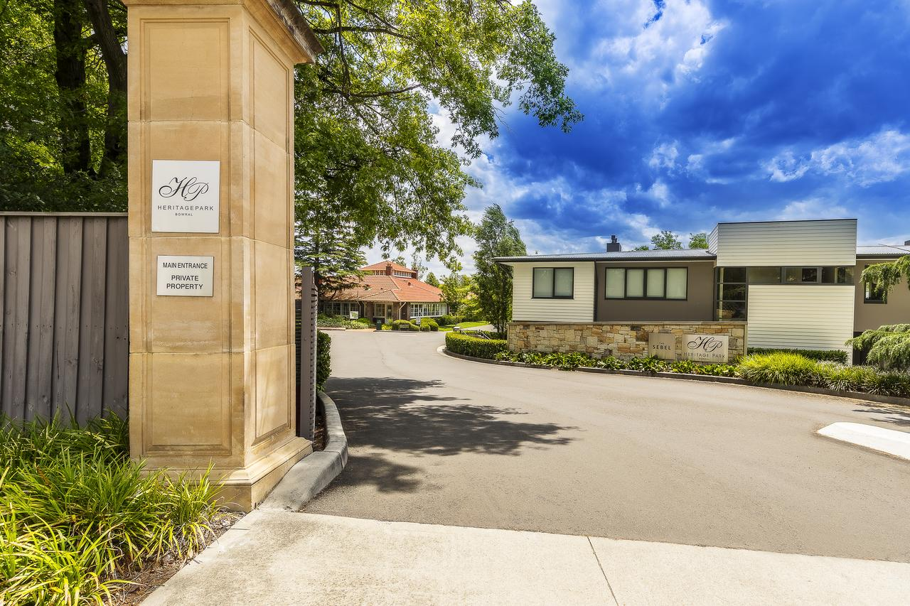 The Sebel Bowral Heritage Park - Accommodation BNB