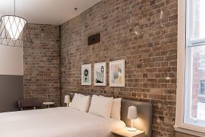 The Ultimo - Accommodation BNB