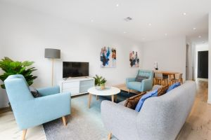 Boutique Stays - Murrumbeena Place 2 - Accommodation BNB