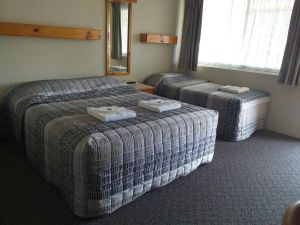 Bucketts Way Motel Gloucester - Accommodation BNB