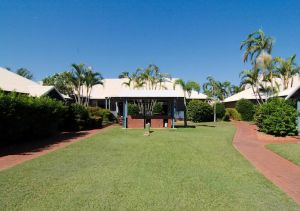 Cable Beach Apartments - Accommodation BNB