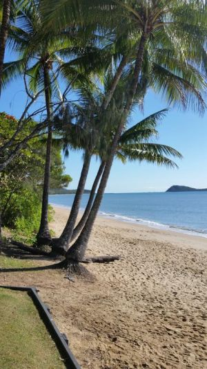 Cairns Northern Beaches Holiday Retreat - Accommodation BNB