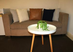 Convenient Studio in Kings Cross - Accommodation BNB