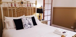 Coppers Hill Private Accommodation - Accommodation BNB