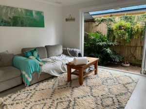 Cosy Backyard Apartment Close To Miami Beach - Accommodation BNB