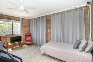 Deering 106 ULLADULLA - Accommodation BNB
